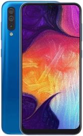 Samsung Galaxy A50 SM-A505F 4/128GB Dual Blue