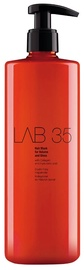 Kallos Lab 35 Volume And Gloss Hair Mask 500ml