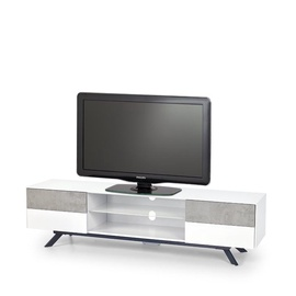 Televizoriaus staliukas Stonno RTV-1, 180 x 42 x 47 cm