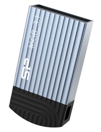 Silicon Power Jewel J20 USB 3.1 16GB Blue
