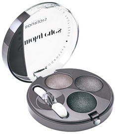 BOURJOIS Paris Smoky Eyes 4.5g 12
