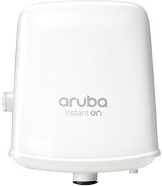 Aruba Instant On AP17 RW