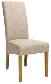 Home4you Chair Mondeo Beige 19940