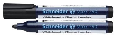 Tahvlimarker Schneider 129001, must
