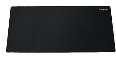Arozzi Zona Mouse Pad XL Black