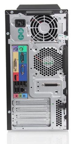 Acer Veriton M4610G MT RM5654 Renew