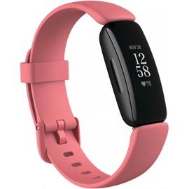 Fitbit Inspire 2 Fitness Tracker Desert Rose