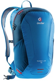 Deuter Speed Lite 16 Midnight Blue