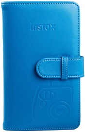 Fujifilm Instax Mini Laporta Album Cobalt Blue