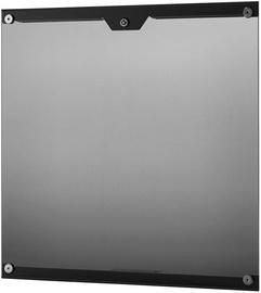 Cooler Master MasterCase Pro 3 Tempered Glass Side Panel