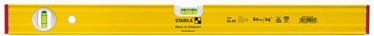 Stabila Type 80 ASM Spirit Level 60cm