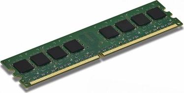 Оперативная память (RAM) Fujitsu S26361-F4083-L333 DDR4 32 GB C21 2933 MHz
