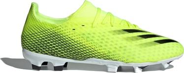Adidas X Ghosted.3 FG FW6948 43 1/3