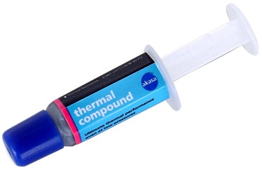 Akasa AK-TC5022 High Performance Thermal Grease