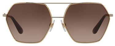 Dolce & Gabbana 2157 129713 59mm