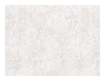 TAPETE 8506 10 GOROD(4)1.06M