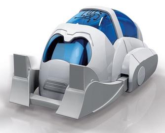 Žaislinis robotas Clementoni SumoBot