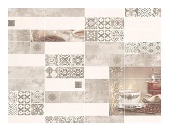 Popieriniai tapetai 5609-02