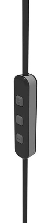 Ausinės Pioneer ClipWear Active SE-CL5BT-H Gray, belaidės