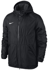 Nike Team Fall 645550 010 Black M