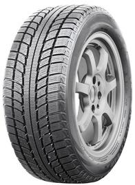 Automobilio padanga Triangle Tire TR777 215 70 R15 98T Soft Compound