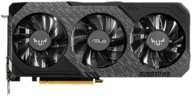 Asus TUF3 GeForce GTX 1660 Super 6GB GDDR6 PCIE TUF3-GTX1660S-A6G-GAMING