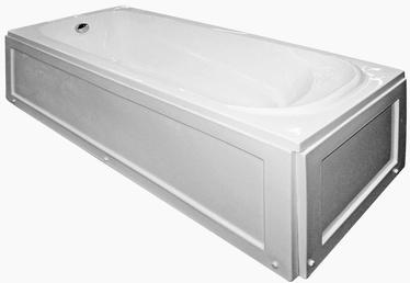 Baltic Aqua Bath BA-3 150x70