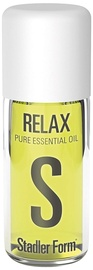 Stadler Form Essential oil Relax A121