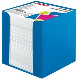 Herlitz Note Cube Box Active Blue 11365020