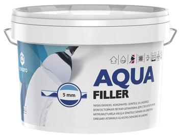 Pahtel niiskuskindel Eskaro Aqua Filler 2,5L
