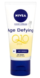 Nivea Q10 Plus Hands Anti Age 100ml