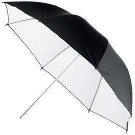 Fomei W-85 Silver Umbrella