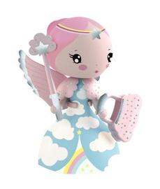 Djeco Arty Toys Princesses Celesta