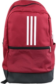 Adidas Classic 3S DZ8262 Unisex Red