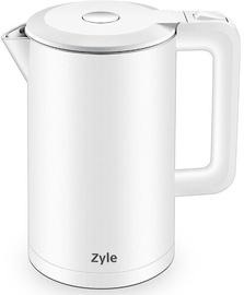 Elektriline veekeetja Zyle ZY280WK, 1.7 l