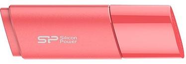 Silicon Power 32GB Ultima U06 USB 2.0 Peach Pink
