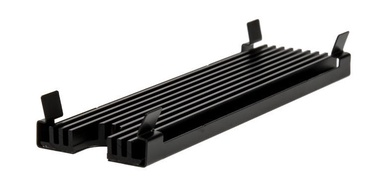 Thermal Grizzly M.2 SSD Cooler