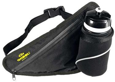 60cc63419b0 Gabel Stride Waist Bag For 1 Bottle