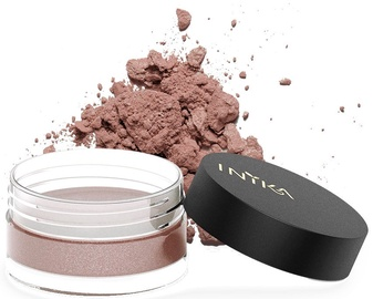 Inika Mineral Eyeshadow 1.2g Peach Fetish