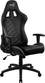 Aerocool AC110 Air Gaming Chair Black
