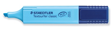 Marker Staedtler Textsurfer Classic sinine