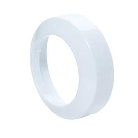 WC ühendus W9900, 110 mm
