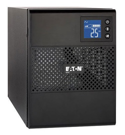Eaton SC5 1500