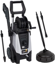 Powerplus POWXG90415 High Pressure Cleaner 2000W