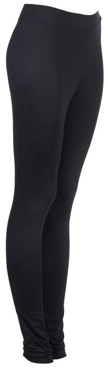 Леггинсы Bars Womens Leggings Black 60 2XL