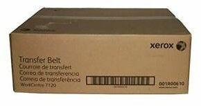 Xerox WorkCentre 7220/7225 Transfer Belt Cartridge 001R00610