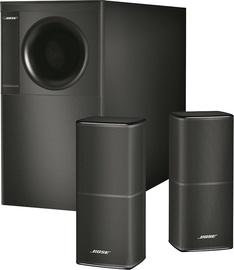 Bose Acoustimass 5 V Black