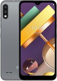 Mobilusis telefonas LG K22 Titan, 32 GB