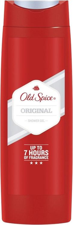 Old Spice Original Shower Gel 250ml