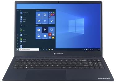 Ноутбук Toshiba Satellite Pro Dynabook C40-H-103, Intel® Core™ i3, 8 GB, 256 GB, 14 ″